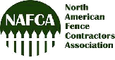 North American Fence Contractors Association in Evansville, Indiana